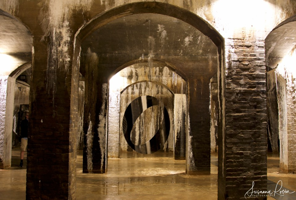 The Cisterns3