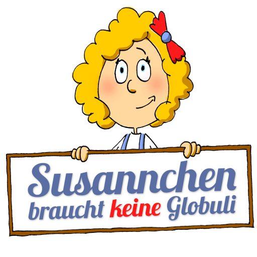 Susannchen
