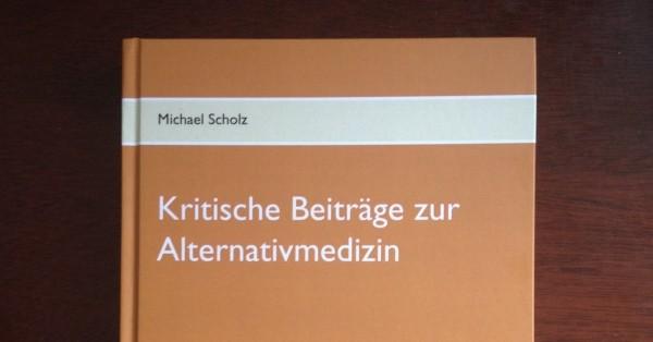 Ein Buch, ein Buch – von Onkel Michael!