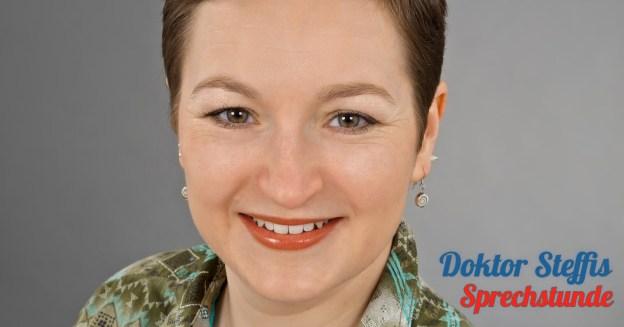Dr. Steffis Sprechstunde – Heute: Weihnachtskekse für Bello?