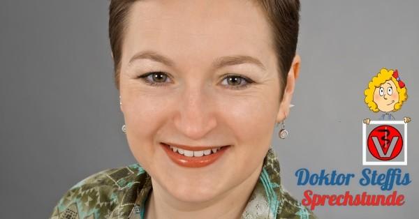 Dr. Steffis Sprechstunde – Heute: Barfen