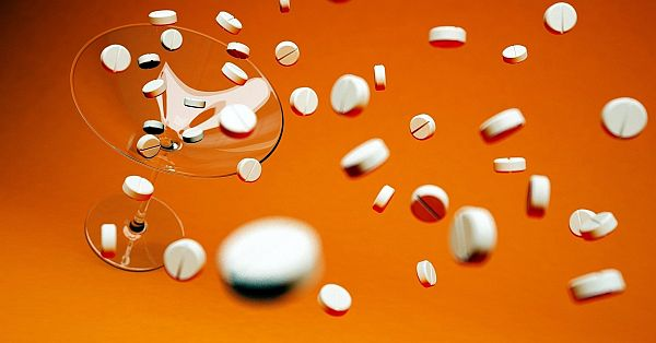 """Ist Placebo """"Medizin""""?"""