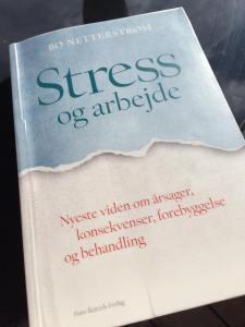positiv psykologi vejledning 34