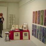 Kunstmesse Bonn Susanne Haun