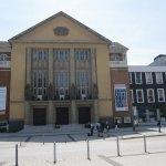 Theater Hagen - Foto von Susanne Haun