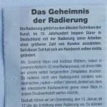 2011 Stadtteilzeitung Steglitz - Zehlendorf