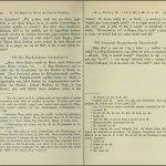 Original Textauszug von Ernst Windisch: Die Altirische Heldensage Táin bó Cúalnge nach dem Buch von Leicester