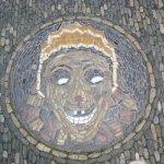 Die Straßen von Freiburg - Foto von Susanne Haun