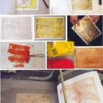 Seite 1 Katalog Edition Fischer Verlag - Neuankündigungne für 2012