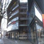 Hallen am Borsigturm (c) Foto von Susanne Haun (2)