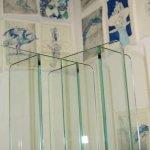 Objekt - Konzept Otto Lilienthal (c) Foto von Susanne Haun (2)