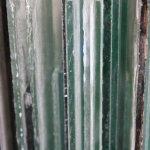 Glas ist ein hervorragendes Material (c) Foto von Susanne Haun