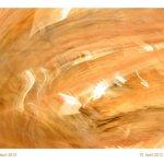 o.T. 10.April2012 Version 2 (c) Foto von Susanne Haun