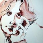 Oscar Wilde (c) Susanne Haun (2)