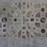 Details Ravena (c) Fotos von Susanne Haun