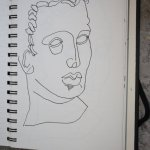 Deidelus Version 2 (c) Zeichnung von Susanne Haun (3)