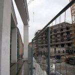 8 Ich verstehe die Baupolitik nicht (c) Foto von Susanne Haun
