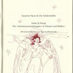 Katalogseiten Vorzugsexemplare Nr. 2 Seite 2 - Haun