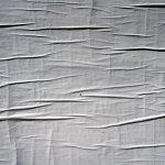 Papierfaltungen (c) Foto von Susanne Haun