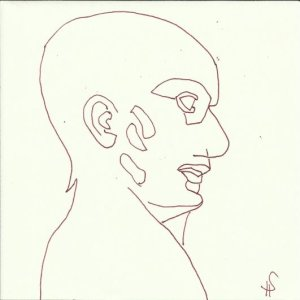 Orangerie Potsdam Version 3 (c) Zeichnung von Susanne Haun