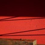 Farbenspiel Südgelände (c) Foto von M.Fanke
