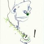 sammenzu (c) Zeichnung von S.Haun und H.Küster 0008