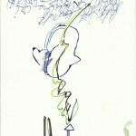 sammenzu (c) Zeichnung von S.Haun und H.Küster 0016