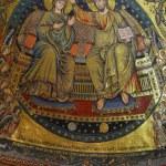 Santa Maria Maggiore - Rom (c) Foto von M.Fanke