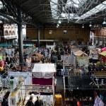 Old Spittelfielt market (c) Foto von M. Fanke