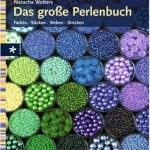 Natacha Wolters Perlenbuch