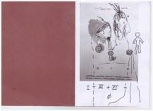 Nr. 5 - Heftchen Wegschütten - Küster und Haun S. 1