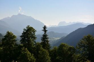 Blick vom Oberauer Rundweg (c) Foto von M.Fanke