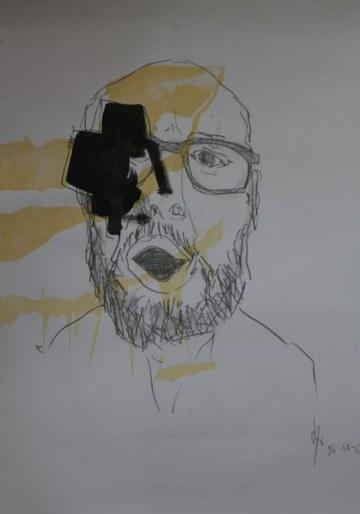 #1.3 Original Jürgen Küster