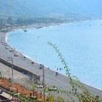 Gioiosa Marea (c) Foto von M.Fanke