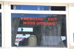 Von Kapstadt zu Cederland (c) Foto von Susanne Haun (2)