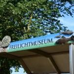 Impressionen Schwerin (c) Foto von M.Fanke
