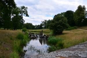Muskau Park (c) Foto von M.Fanke