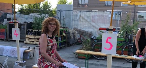 Art Speed Dating, Susanne Haun (c) Foto von Doreen TrittelArt Speed Dating, Susanne Haun (c) Foto von Doreen TrittelArt Speed Dating, Susanne Haun (c) Foto von Doreen Trittel