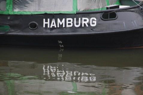 1 Hamburg (c) Foto von Susanne Haun