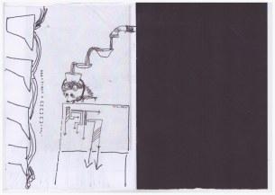 Nr. 4 - Heftchen Wegschütten - Küster und Haun S. 7