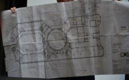 8-ehemaliges-krematorium-wedding-silent-green-kulturquartier-grundriss-c-foto-von-m-fanke