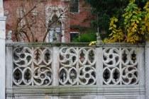 18 Erste Eindrücke in Venedig (c) Foto von M.Fanke