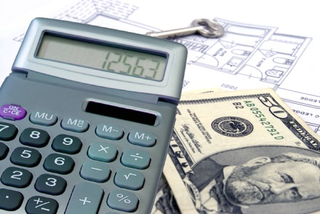 The True Amount of a Closing Costs