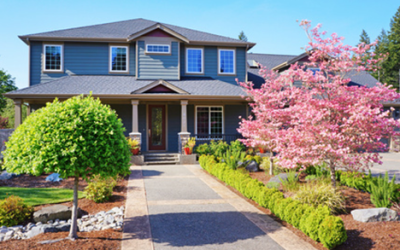 Downsize Like A Pro: The Do's & Don't's of Listing Your Home