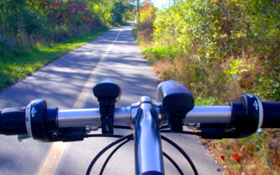 Best Communities for Bicycling Enthusiasts
