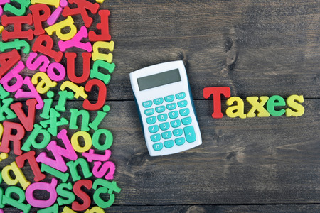 School Income Tax Resources You Need to Read before Buying a Home