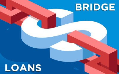 How to Buy Before You Sell with Bridge Financing