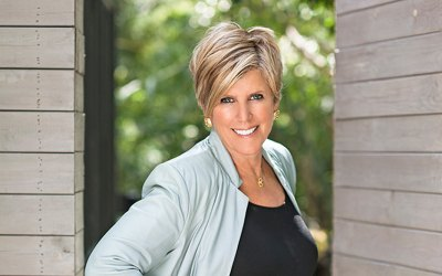 Where Suze Orman Gets It Wrong When It Comes to Home Buying