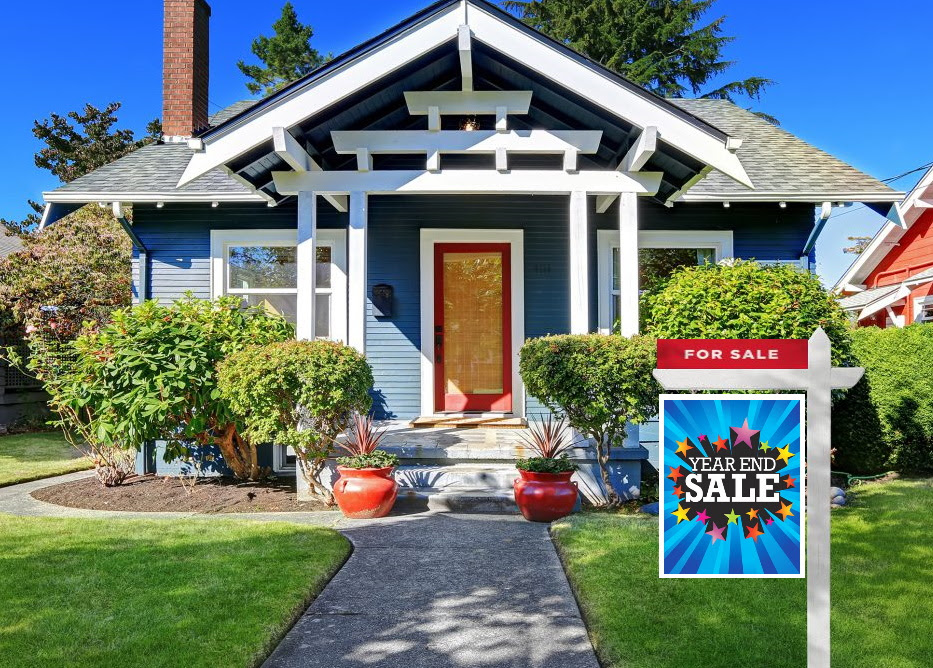 How You Can Save $42,152 When You Buy a New Home