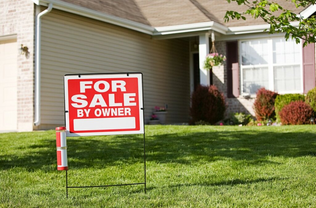 How a FSBO Lost $50,000 in the Hottest Real Estate Market of our Lifetime